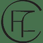 FF-Final-logo-MAIN-no-words